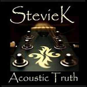 Image for 'Acoustic Truth'