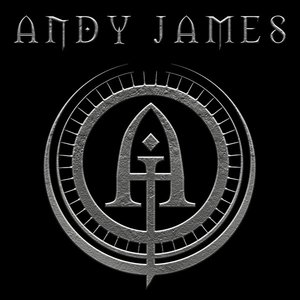 Image for 'Andy James'