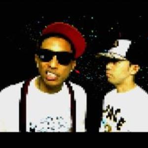N.E.R.D ft Kanye West, CRS, Pusha T скачать