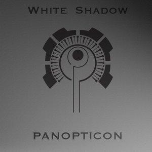 Image pour 'Panopticon'
