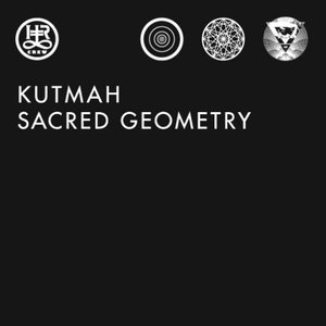 Image for 'Sacred Geometry'