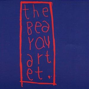 Image for 'Break the Breaker's Parts'