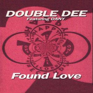 Imagem de 'Found Love'