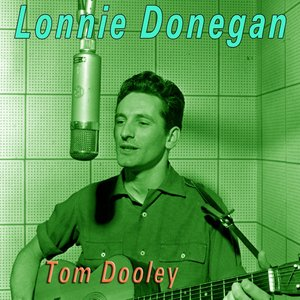 Image for 'Tom Dooley'