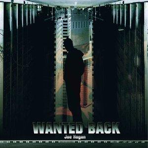 Bild för 'Wanted Back'