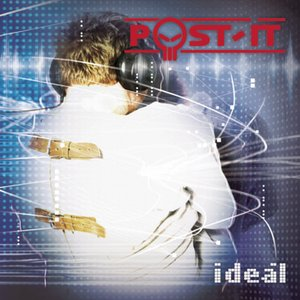Image for 'Ideal'