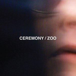 Immagine per 'Zoo'