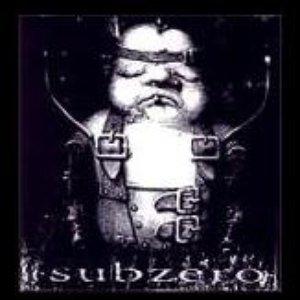 Image for 'subzero'