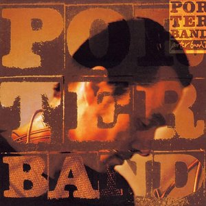 Image for 'Porter Band '99'