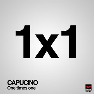 Image for 'One Times One (Radio Edit)'