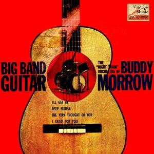 Image for 'Vintage Dance Orchestras No. 185 - EP: Big Band Guitar'