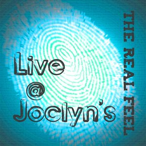 Image for 'Live @ Joclyn's'
