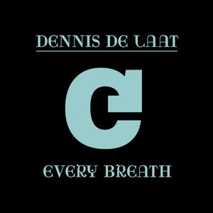 Image for 'Every Breath'