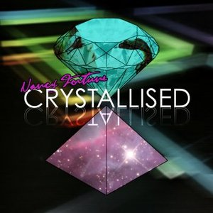 Immagine per 'Crystallised'
