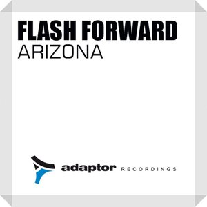 Immagine per 'Arizona'
