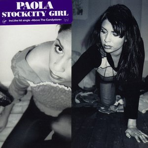 Image for 'Stockcity Girl'
