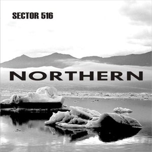 Image for 'Northern'