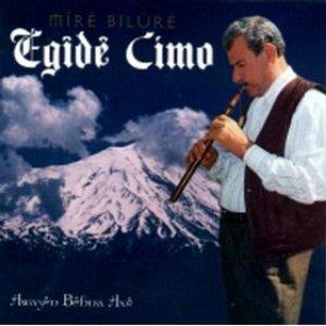 Image for 'Egide Cimo'