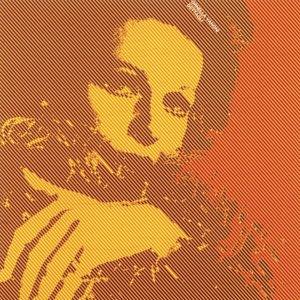 Image for 'Io, Una Donna'