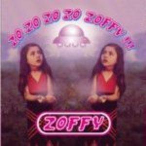 Image for 'Zo Zo Zo Zo Zoffy!!!'