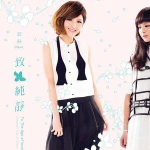 Image for '致純靜'