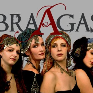 Image for 'BraAgas'