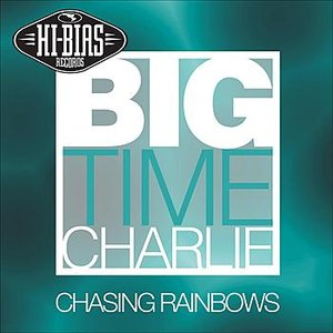 Image for 'Chasing Rainbows'