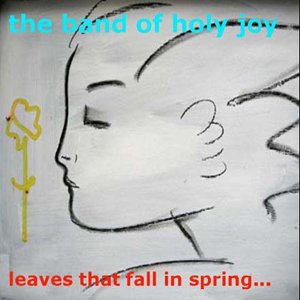 Image for 'Leaves That Fall In Spring...'