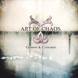 Image for 'Crimson & Catharsis EP'