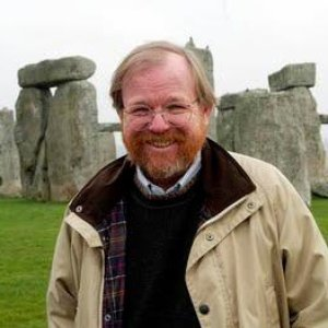 Image for 'Bill Bryson'