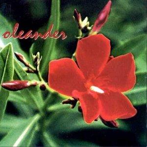 Image for 'Oleander'