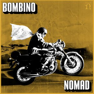 Image for 'Nomad'