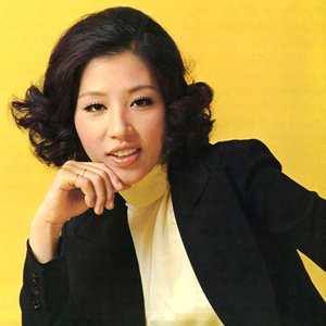 Image for '和田アキ子'