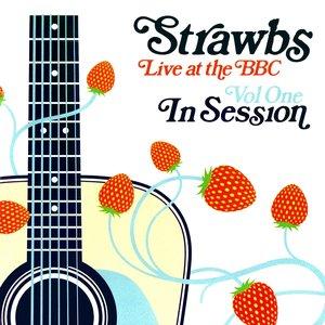 Bild für 'Live at the BBC, Volume 1: In Session'