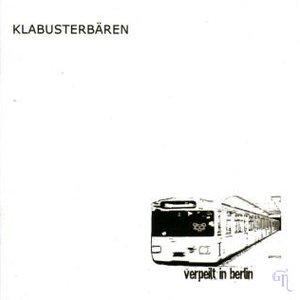 Image for 'Verpeilt In Berlin'