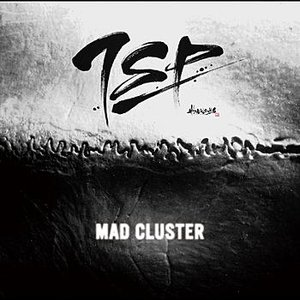 Image for 'MAD CLUSTER!!'