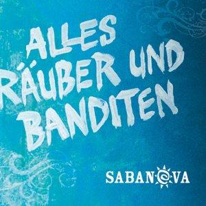 Image for 'Alles Räuber und Banditen'