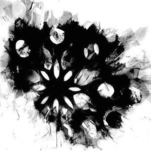 Image pour 'auringonlunta'