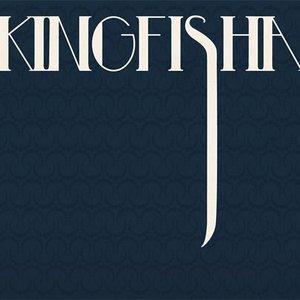 Image for 'Kingfisha'