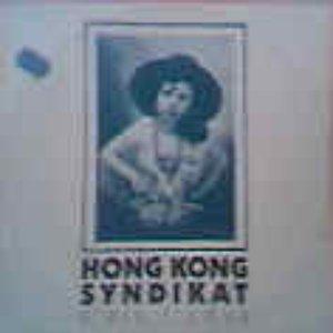 Bild für 'Hong Kong Syndikat'