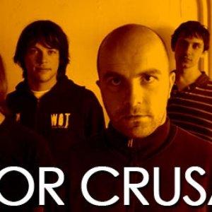 Imagem de 'Razor Crusade'