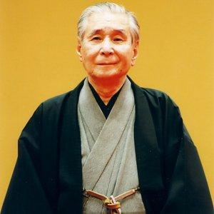 Image for '桂米朝'