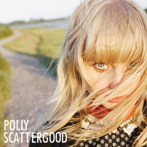 Immagine per 'Polly Scattergood'