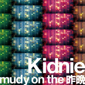 Image for 'Kidnie'