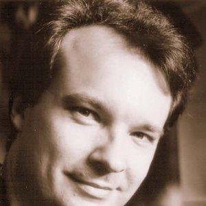 Bild für 'Adam Aleksander'