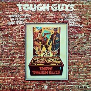 Image for 'Three Tough Guys'