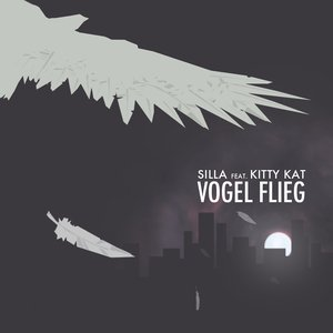 Image pour 'Vogel Flieg'