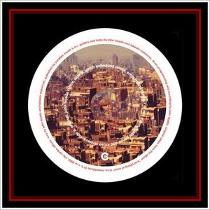 Image for 'Make Sense And Loose (Remixes)'