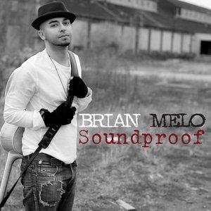 Imagem de 'Soundproof'