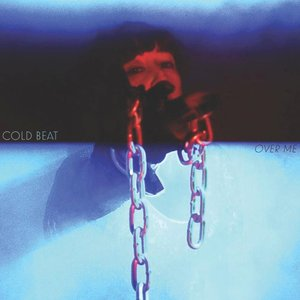 Image for 'The Cold Beat'